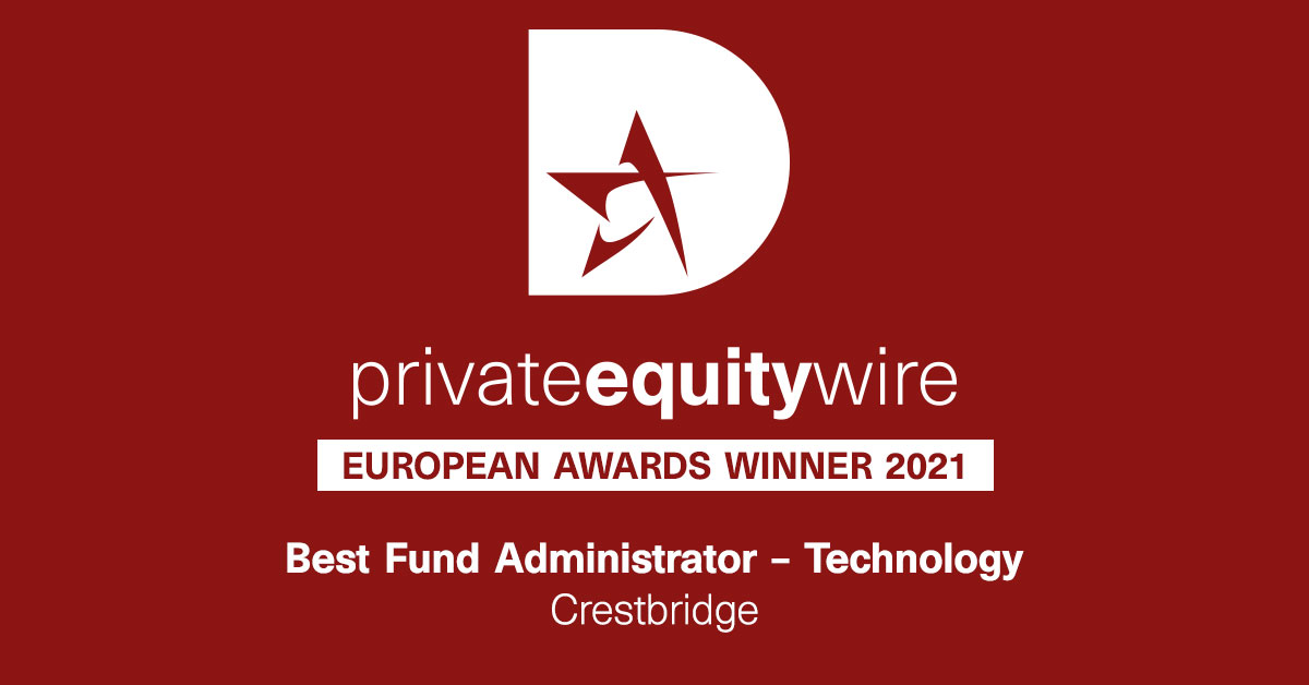 Private Equity Week Awards 2021