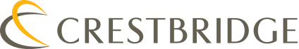 Crestbridge Logo